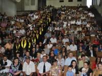 festivitate absolvire (12)