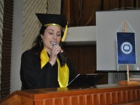 festivitate absolvire (14)