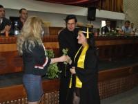 festivitate absolvire (20)