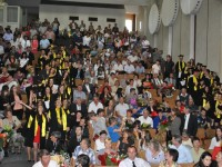 festivitate absolvire (32)