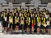 festivitate absolvire (34)