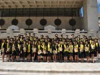 festivitate absolvire (43)