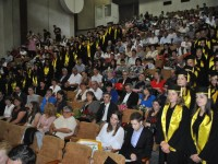 festivitate absolvire (6)