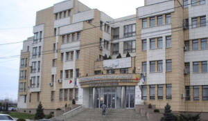 DGFP Satu Mare