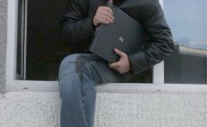 furt laptop Tarna Mare