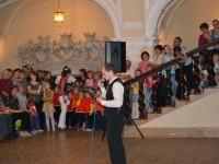 gala dansului best fest (1)
