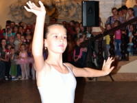 gala dansului best fest (2)