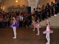 gala dansului best fest (3)