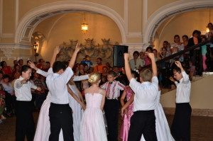 gala dansului best fest (4)