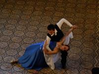gala dansului best fest (6)