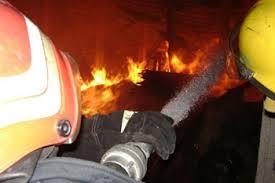 incendiu Moftinu Mic