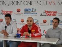 ion oncescu (14)