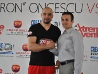 ion oncescu (36)