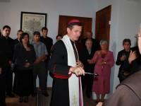 manastire capleni10