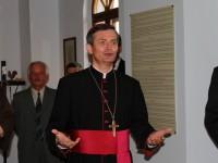 manastire capleni6