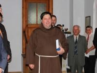 manastire capleni7