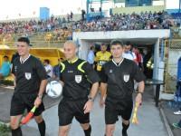 olimpia - seso campia turzii (6)