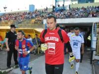 olimpia - seso campia turzii (7)