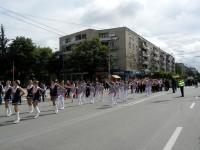 parada florilor 2013 (12)