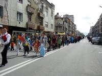 parada florilor 2013 (20)