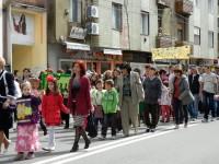 parada florilor 2013 (24)