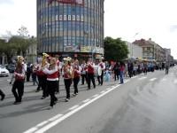 parada florilor 2013 (28)