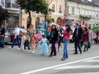 parada florilor 2013 (31)