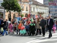 parada florilor 2013 (34)