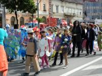 parada florilor 2013 (37)