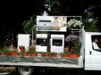 parada florilor 2013 (44)