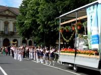 parada florilor 2013 (45)