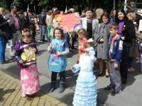 parada florilor 2013 (55)