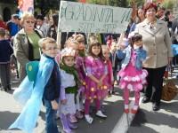 parada florilor 2013 (57)