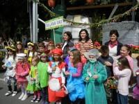 parada florilor 2013 (62)
