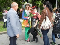 parada florilor 2013 (75)