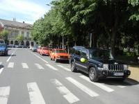 parada masini centru (2)