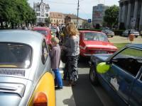parada masini centru (66)