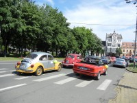 parada masini centru (69)