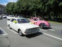 parada masini centru (70)