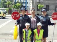 politistul junior (1)