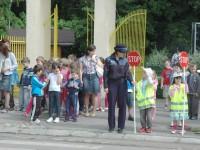 politistul junior (7)
