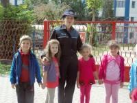 politistul junior (8)