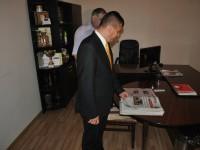 preluare sediu gazeta de nord vest (98)