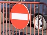 Traficul greu, restricționat pe tronsonul Livada – Sighet, de Sâmbra Oilor