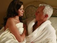 Toamna sexului – Când e cineva prea bătrân pentru sex?