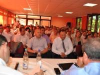 vasile blaga intalnire oameni de afaceri satu mare (9)