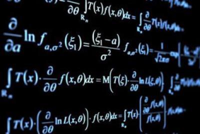 zilele matematicii satmarene