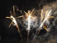 Concert Stefan Banica, artificii, Zilele orasului Satu Mare (157)