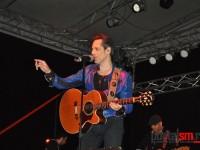 Concert Stefan Banica Jr.
