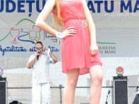 Miss Judetul Satu Mare (10)